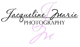 Jacqueline Marie Photography serving Fort Lauderdale, Miami and Palm Beach